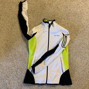 Pearl Izumi Jacket - Running or Cycling Jacket
